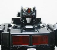 JB-01 Powermaster Optimus Prime Compatible?