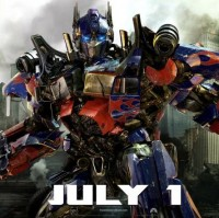 Transformers News: DOTM 30 Minute Preview in Peru: New Details