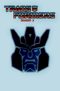 Season 3 of Transformers Generation 1 to Air on The Hub?