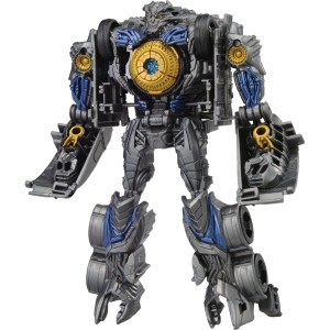 Official Images - Takara Tomy Transformers Lost Age LA-15 to 18, LA-SP multipack