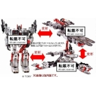 Transformers News: TFsource 5-6 SourceNews!