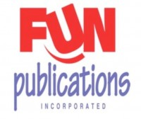 Transformers News: Fun Publications Statement Regarding Recent Suspicious Credit Card Activity