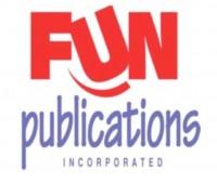 Transformers News: Fun Publications Statement Regarding Recent Suspicious Credit Card Activity