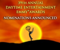 Transformers News: Transformers: Prime wins one Daytime Emmy Award, also nominated in four other categories
