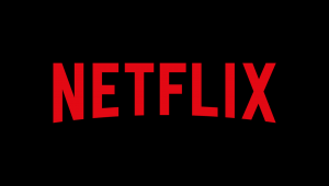 Transformers Cyberverse Special Coming to Netflix in November