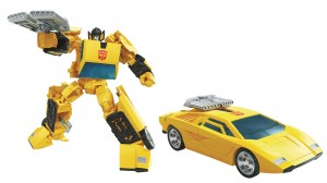 Transformers Earthrise Deluxe Class Sunstreaker and Trailbreaker Revealed