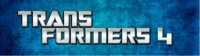 Transformers News: Small Transformers 4 Update from Michael Bay