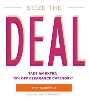 Transformers News: HasbroToyShop Seize the Deal - 7 Days Only Sale! 15% Off Clearance Items!