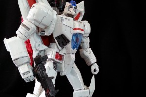 Transformers News: Creative Roundup, March 29th, 2015