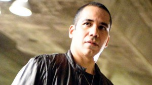 Transformers News: John Ortiz to Star in Transformers Universe: Bumblebee