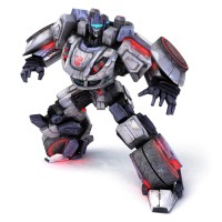 War For Cybertron - Best Buy Exclusive Character to be Jazz