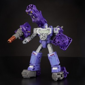 Transformers War for Cybertron Siege Brunt and Refraktor Available at Hasbro Pulse