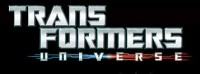 Transformers News: Transformers Universe at the London MCM Expo