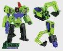 Transformers News: TFsource 6-27 SourceNews