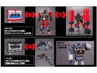 Transformers News: BBTS Sponsor News: Huge Clearance Sale, Transformers, Bandai & More
