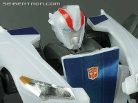 Transformers News: New Galleries: Go! Hunter Smokescreen, EZ Smokescreen, and Arms Micron Smokescreen