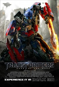 """Transformers News: Twincast / Podcast Episode #24 """"Lunacy"""" Now Available"""