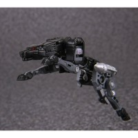 Official Images: Takara Tomy Masterpiece MP-15 Rumble & Ravage, MP-16 Frenzy & Buzzsaw, and MP-10B Black Convoy