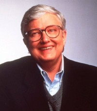Transformers News: Film critic Roger Ebert dead at 70