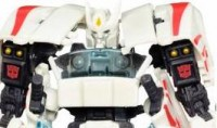 Generations Wave One Officially on Hasbro.com