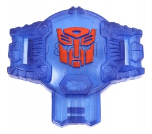Transformers News: Top 5 Best Gimmicks on Transformers Toys