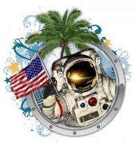 Transformers 3 - To Film in Space Coast