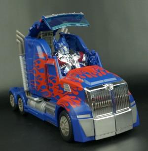 "Transformers News: Twincast / Podcast Episode #86 ""Extinct Mega Drive Cannonballs"""