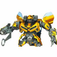 Costco Exclusive Battle Ops Bumblebee Value Pack
