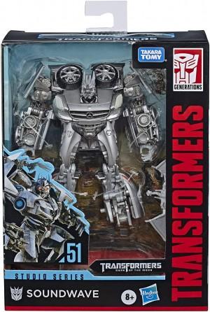 Transformers Studio Series Sales on Amazon.com