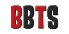 Transformers News: BBTS Sponsor News: Summer Sale, DKR, Exclusives, TMNT & More