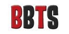 Transformers News: BBTS Sponsor News: Summer Sale, DKR, Exclusives, TMNT & More
