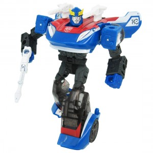 Transformers News: Generations Selects Smokescreen now available for pre order at Takara Tomy Mall