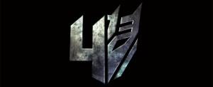 Transformers: Age of Extinction Voice Actors Confirmed: John Goodman, Ken Watanabe, Frank Welker and More!