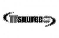 Transformers News: TFsource 10-25 SourceNews - Transformers United Pre-orders!