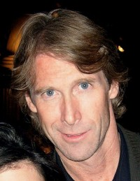 Transformers News: Chicago Tribune Interview with Michael Bay