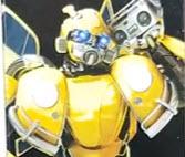 Transformation Video for Transformers Studio Series SS18 Deluxe Volkswagen Beetle Bumblebee