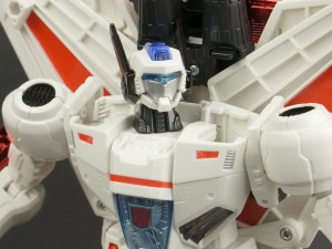 "Transformers News: Twincast / Podcast Episode #101 ""Talkin' 'Bout My Generations"""