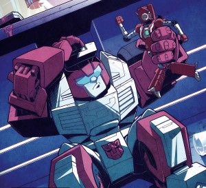 "Transformers News: Twincast / Podcast Episode #81 ""Fixit"""
