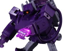 Transformers News: BBTS Sponsor News: Batman, X-Men, Halloween, Dragon Ball, Star Wars, Transformers, Destiny, Funko & More!