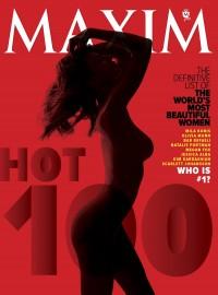 Parlons de... Megan Fox & Rosie Huntington-Whiteley | ou votre conjoint(e) face à votre collection - Page 3 Bf6bc33af60b994914686b7bf5a04663
