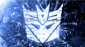 IDW Transformers: Primacy Mini-Series Video Trailer