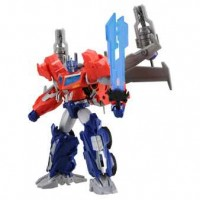 Transformers News: Official Images: Takara Tomy Transformers Go! and Generations Data Discs