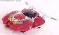 Transformers News: Animated Arcee: Sightings on the Rise