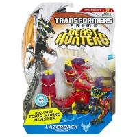 "Transformers News: Twincast / Podcast Episode #60 ""Boundaries"""