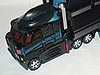 "Transformers News: KOToys posts gallery of  ""Wonderfest"" Black Convoy"