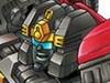 Transformers News: First look at Transformers Alternators Rumble Box Art