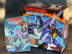 Transformers News: Transformers Collectors' Club Late Summer Sale: Armada Skywarp, Ramjet and More