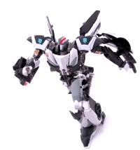 Transformers News: Creative Roundup, May 11, 2013