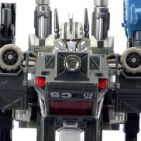 New Images of FansProject Crossfire 02 Combined Mode