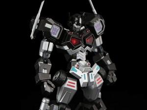 Transformers News: BBTS Sponsor News: MOTU, SWB Gen Grievous, Mvl Legends Prof X, DC Multiverse, Toy Story, Transformers, Dragon Ball & More!